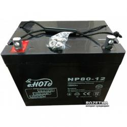 Enot NP80-12