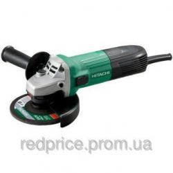 Hitachi G13STAWL