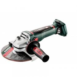 Metabo WB 18 LTX BL 180 Quick MetaLoc (613087840)