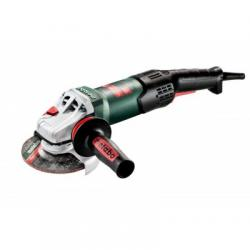Metabo WE 17-125 Quick RT (601086000)