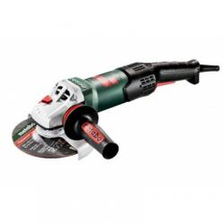 Metabo WE 17-150 Quick RT (601087000)