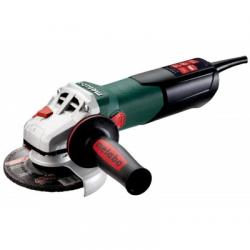 Metabo WEA 10-125 Quick (600389000)