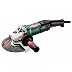 Metabo WEA 19-180 Quick RT (601095000)