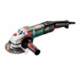 Metabo WEPBA 17-125 Quick RT (601097000)
