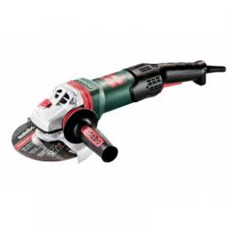 Metabo WEPBA 17-150 Quick RT (601098000)