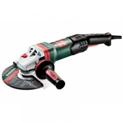 Metabo WEPBA 19-180 Quick RT (601099000)