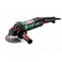 Metabo WEV 17-125 Quick Inox RT (601092000)