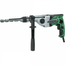 Hitachi DM20V