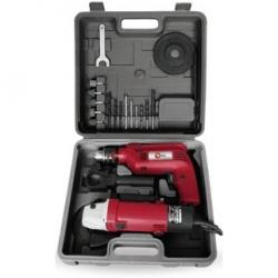 Intertool DT-0100