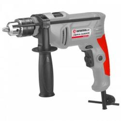 Intertool DT-0111