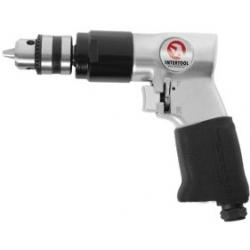Intertool PT-0902