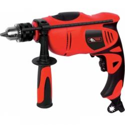 Intertool Storm WT-0106