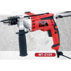 Intertool Storm WT-0109