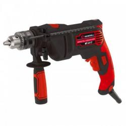 Intertool WT-0117