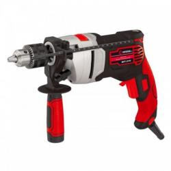 Intertool WT-0118
