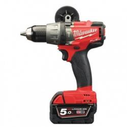 MILWAUKEE M18 FPD-502X