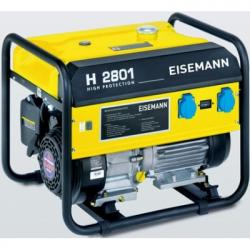 Eisemann H 2801 High Protection