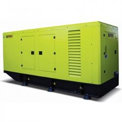 Genpower GVP-450