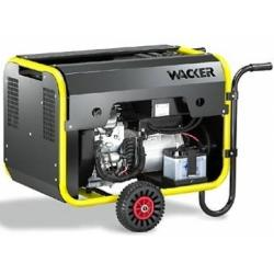 Wacker Neuson GS 12AI
