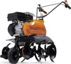 Husqvarna T 560 RS Pneumatic