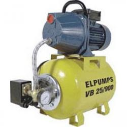 Elpumps VB 25/900