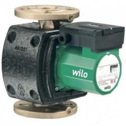 WILO TOP-Z 30/10 DM RG (2059858)