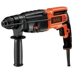 Black&Decker BDR26K