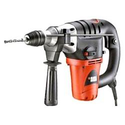Black&Decker KD 1001 K