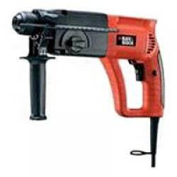 Black&Decker KD 650