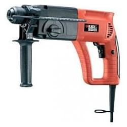 Black&Decker KD 960 KGS