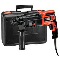 Black&Decker KD750KC