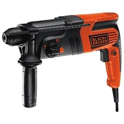 Black&Decker KD885KC