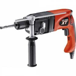 Black&Decker XTD24CK