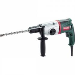 Metabo UHE 22 Multi