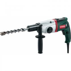 Metabo UHE 26 Multi