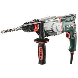Metabo UHE 2660-2 Quick кейс комплект1