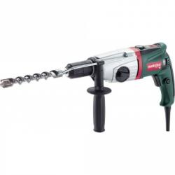 Metabo UHE 28 Multi