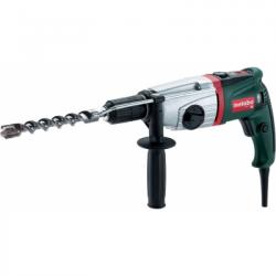 Metabo UHE 28 Plus