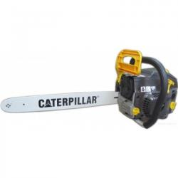 Caterpillar CA-4524