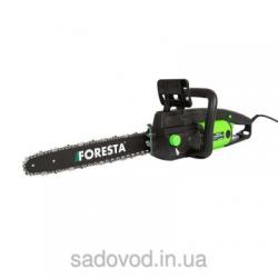 Foresta FS-2440DS (72352000)