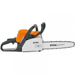 STIHL MS 180 2-MIX (11302000356)