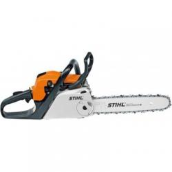 STIHL MS 211 C-BE (11392000249)
