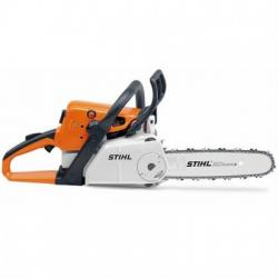 STIHL MS 230 C-BE (11232000849)
