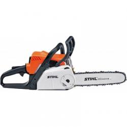 STIHL MS 180 C-BE (11302000484)