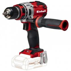 Einhell TE-CD 18-2 Li-i Brushless Solo (4513850)