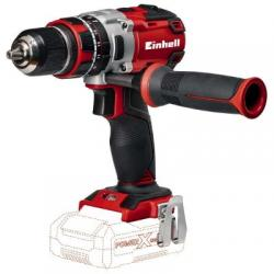 Einhell TE-CD 18-2 Li-i Brushless Solo (4513860)