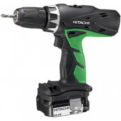 Hitachi DS14DCL