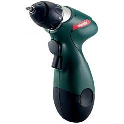 Metabo PowerGrip2