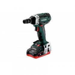 Metabo SSW 18 LT LiHD (602195820)