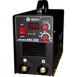 Rilon ARC-200